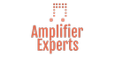 Amplifier Experts